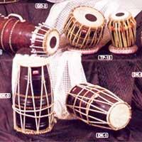Musical Instrument 04