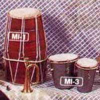 Musical Instrument 05