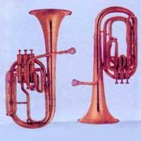 Musical Instrument 06