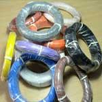 Underfloor Heating Cables