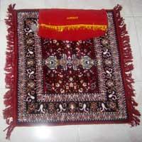 Puja Carpets