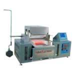 Manual Electrheat Fusion Machine