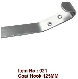 Aluminium Gate Hook (021)