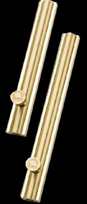 Brass Tower Bolts Manufacturer
