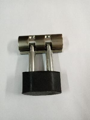 Steel Rod Door Stopper