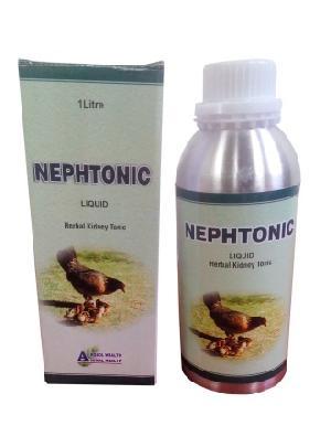 Nephtonic Liquid