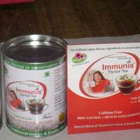 Immunis Tea