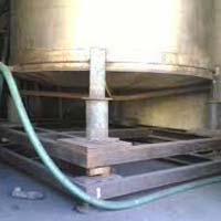 Tank Weighing System 02