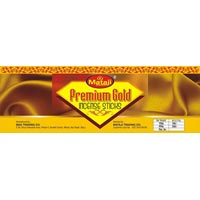 Premiumgold