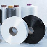 Polyester Filament Yarn (PFY/FDY)