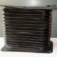 Traction Bellows