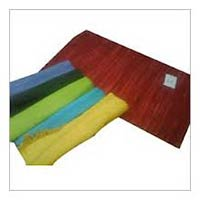 Solimer Rugs
