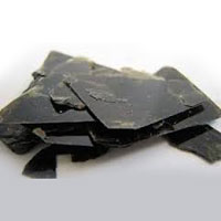 Mica Biotite Flakes