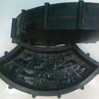Paving Tile Molds