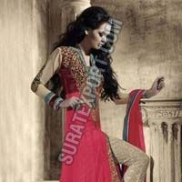 Glam by Ethnic Dresses