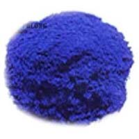 Solvent Blue 78