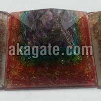 Orgone Stones