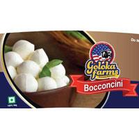 bocconcini cheese