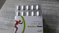 Astyshyne Forte Tablets