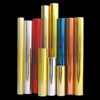 Hot Stamping Foils-01