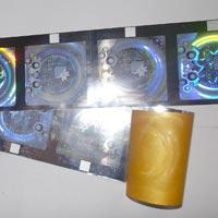 Hot Stamping Foils-03