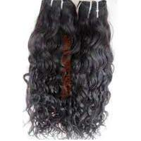 Remy Virgin Curly Hair