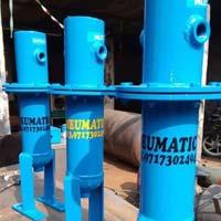 Industrial Air Filters