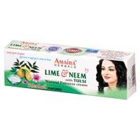 Amaira Lime & Neem Cream