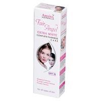 Fair Angel Extra White Cream