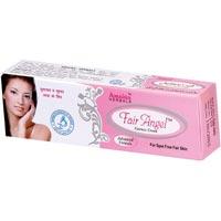 Fair Angel Fairness Cream