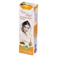 Fair Angel Turmeric Cream