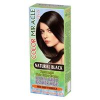 Color Natural Black