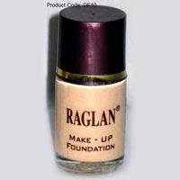 Raglan 10 Ml Foundation (DF10)