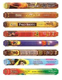 Kashvi Incense Sticks 02