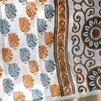 Sirumugai Cotton Sarees