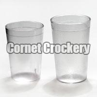 Polycarbonate Crockery