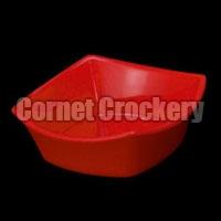 Acrylic Round Bowls 03