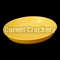 Acrylic Round Bowls 04