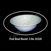 Restaurant Bowl (01526)