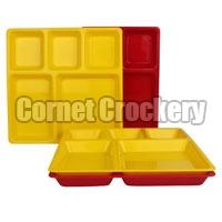 Section Acrylic Plates 01