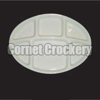 Section Acrylic Plates 02