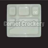 Section Acrylic Plates 04