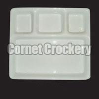 Section Acrylic Plates 05