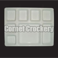 Section Acrylic Plates 06