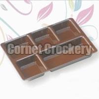 Section Acrylic Plates 07