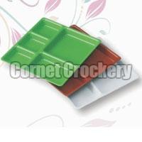 Section Acrylic Plates 08