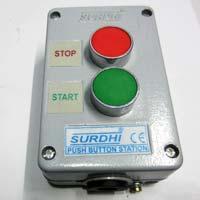 Model No. SDV-PSN2