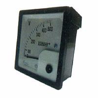 Needle Panel Meter