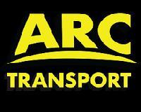 ARC Transport