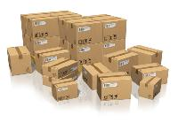Packing & Delivery Services 01